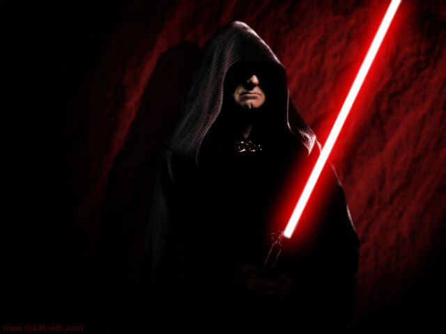 File:DarthSidiousWallpaper.jpg