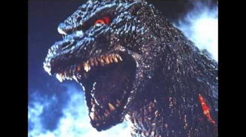Godzilla Roar Sound Effect-0