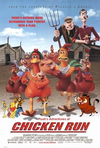 File:Pooh's Adventures of Chicken Run Poster.jpg