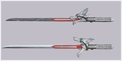 File:Shadow Saber.jpeg