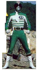 File:Greeneletricranger.png