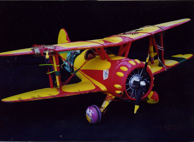 File:Stuart's Plane.jpg