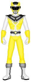 File:Topaz Data Squad Ranger.jpeg