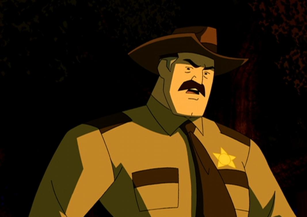 sheriff bronson stone poohs adventures wiki fandom