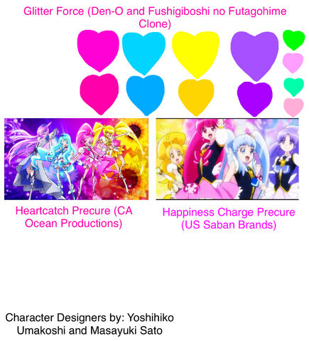 File:Glitter Force Fushigiboshi no Futagohime Clone.jpeg