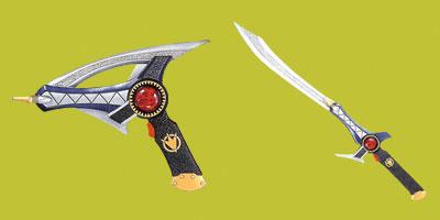 File:Thundermax Blaster and Saber.jpeg