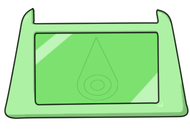 File:CrestPurity.png