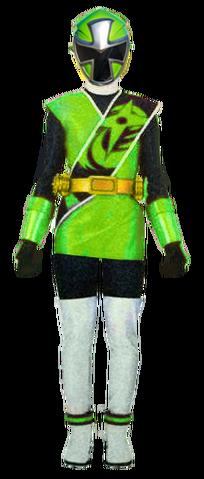 File:Green Ninja Steel Ranger.png