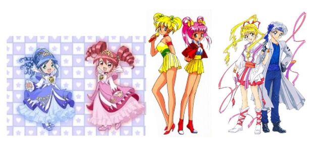 File:The Magical Girls Team.jpeg