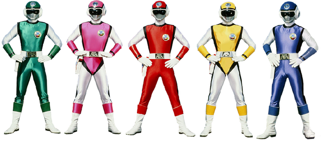 File:Sonic Rangers (2).png