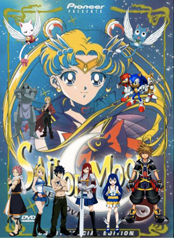 File:Sora's Adventures of Sailor Moon S the Movie Hearts in Ice Poster.png