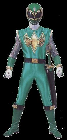 File:Super Samurai Mode.png