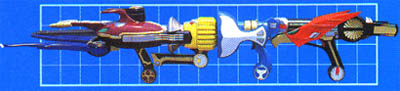 File:Thunderstorm Cannon.jpeg