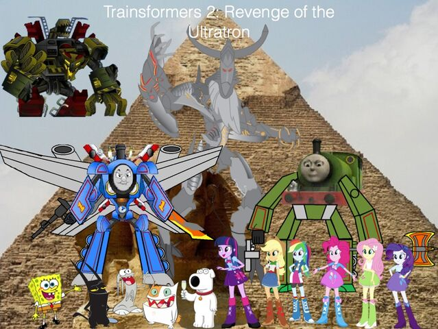 File:Trainsformers 2 poster.jpg