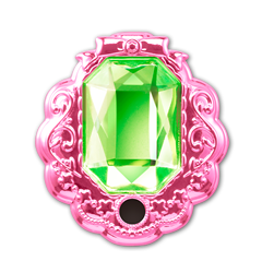 File:Emerald Stone.png