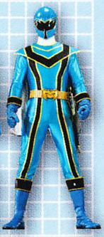 File:Mystic Force Blue Ranger (Male).png