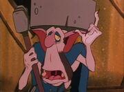 Princess-goblin-disneyscreencaps.com-2750