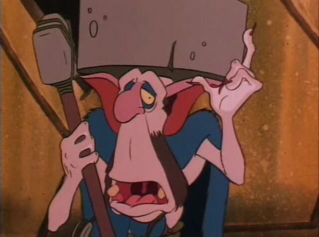 File:Princess-goblin-disneyscreencaps.com-2750.jpg