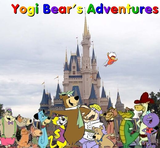 File:Walt-Disney-World.jpg