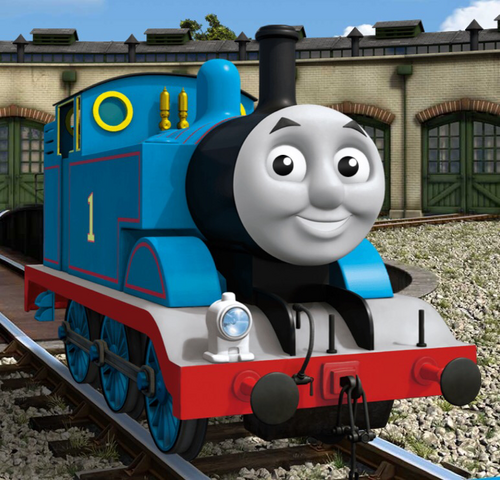 File:ThomasatTidmouthShedsCGIpromo.png