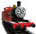 Thumbnail for version as of 10:16, November 19, 2016