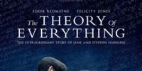 Pooh's Adventures of The Theory of Everything