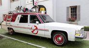 1982-Cadillac-hearse-Ghostbusters-Ecto-1-1024x547