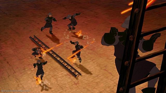 File:Frollo's guards' defeat 3.jpg