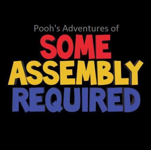 File:Pooh'sAdventuresofSomeAssemblyRequired.png