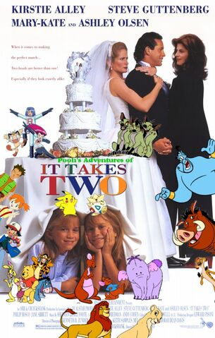 File:Pooh's Adventures of It Takes Two Poster.jpg