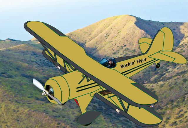 File:Rockin' Flyer.png