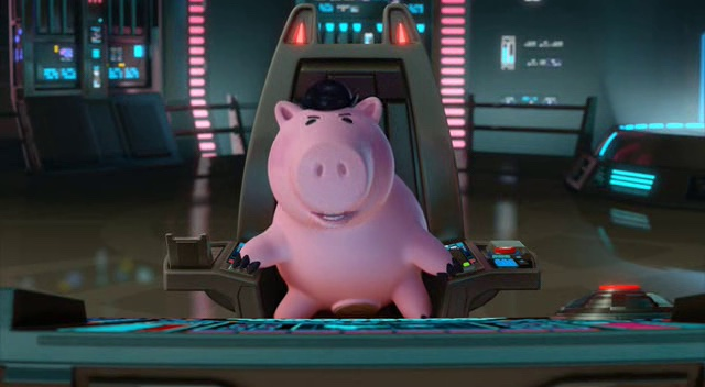 File:Hamm As The Evil Doctor Porkchop.jpg