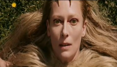 File:Queen Jadis' death (1st film).png