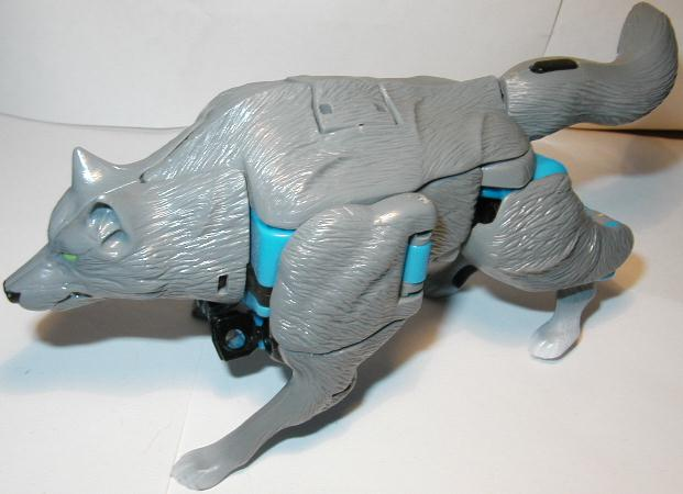 File:Wolfang (Beast Mode).jpg