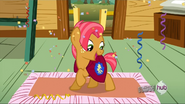 20121129023829!Babs Seed is now a CMC S3E4