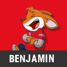 File:Benjamin (Icon).png