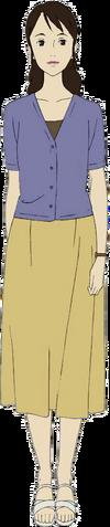 File:Momo's Mom.png
