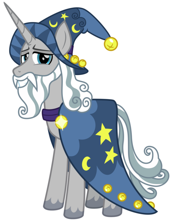 File:Star Swirl the Bearded.png