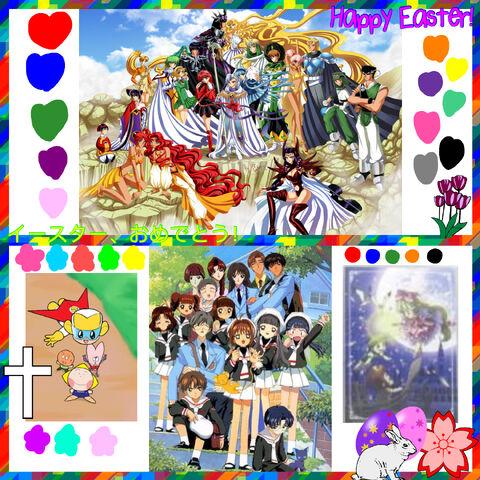 File:Easter Card.jpeg