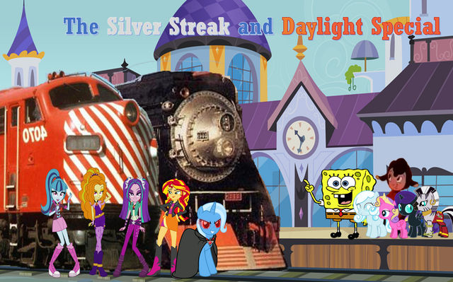 File:The SS and DS poster.png