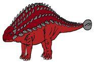 Cshammersaur