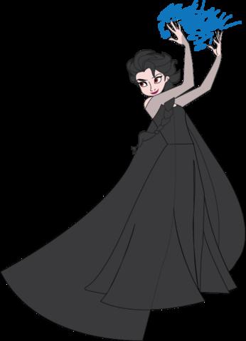 File:Evil Elsa.png