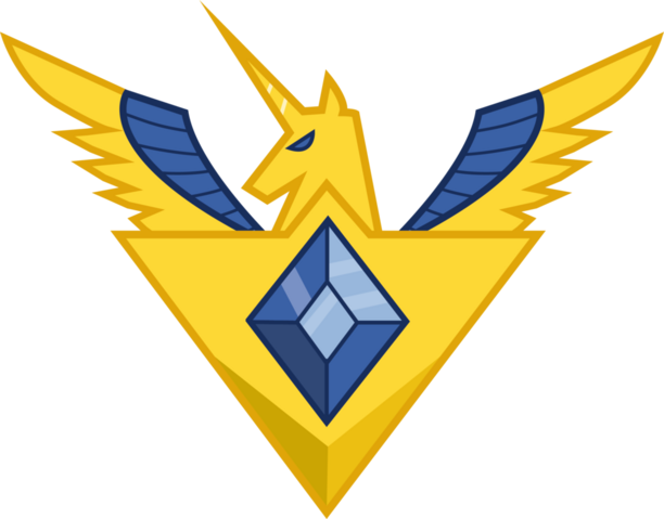 File:Amulet of the Alicorn - uncorrupted.png