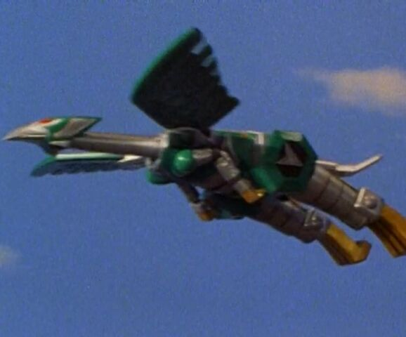 File:Condor Galactabeast Zord.jpeg