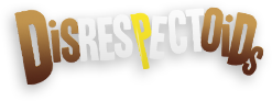 File:Logo disrespectoids.png