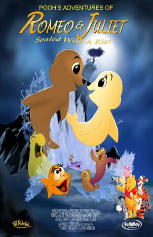 File:Pooh's Adventures of Romeo and Juliet Sealed with a Kiss Poster (Version 2).jpg