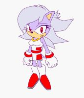 File:Super Sonia.jpeg