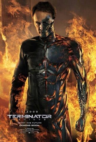 File:Terminator-Genisys-character-poster-T3000.jpg
