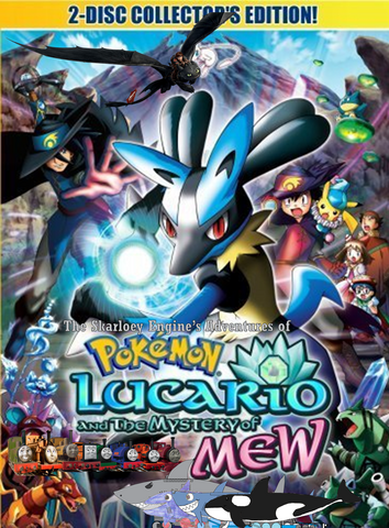File:The Skarloey Engines' Adventures of Pokemon Lucario and the Mystery of Mew.png