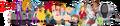 Thumbnail for version as of 01:01, May 21, 2015
